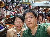 981114_曼谷景點東征西跑一日遊:DSC06923.JPG