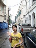 981114_曼谷景點東征西跑一日遊:DSC07025.JPG