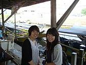 981114_曼谷景點東征西跑一日遊:DSC06901.JPG