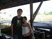 981114_曼谷景點東征西跑一日遊:DSC06902.JPG
