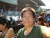 981114_曼谷景點東征西跑一日遊:DSC06925.JPG