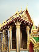981114_曼谷景點東征西跑一日遊:DSC06978.JPG
