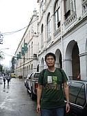 981114_曼谷景點東征西跑一日遊:DSC07026.JPG