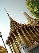 981114_曼谷景點東征西跑一日遊:DSC06979.JPG
