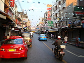 981114_曼谷景點東征西跑一日遊:DSC06881.JPG