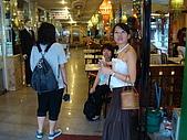 981114_曼谷景點東征西跑一日遊:DSC06882.JPG