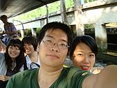 981114_曼谷景點東征西跑一日遊:DSC06905.JPG