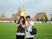 981114_曼谷景點東征西跑一日遊:DSC06958.JPG