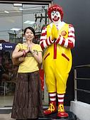 981114_曼谷景點東征西跑一日遊:DSC07029.JPG