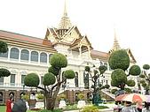 981114_曼谷景點東征西跑一日遊:DSC07009.JPG