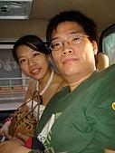981114_曼谷景點東征西跑一日遊:DSC06884.JPG