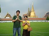 981114_曼谷景點東征西跑一日遊:DSC06959.JPG