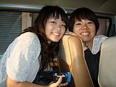981114_曼谷景點東征西跑一日遊:DSC06885.JPG