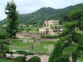 970530_台中新社莊園&薰衣草森林之旅:這張的角度很棒吧!!