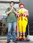 981114_曼谷景點東征西跑一日遊:DSC07030.JPG