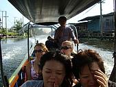 981114_曼谷景點東征西跑一日遊:DSC06912.JPG