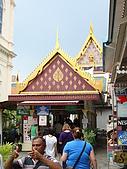 981114_曼谷景點東征西跑一日遊:DSC06963.JPG