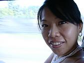 981114_曼谷景點東征西跑一日遊:DSC06890.JPG