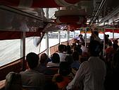 981114_曼谷景點東征西跑一日遊:DSC07015.JPG
