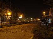980101_阿里山跨年看日出之旅:雲林古坑休息站夜色