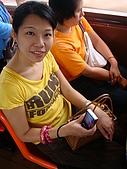 981114_曼谷景點東征西跑一日遊:DSC07016.JPG