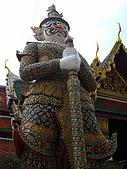981114_曼谷景點東征西跑一日遊:DSC06966.JPG
