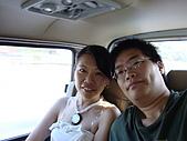981114_曼谷景點東征西跑一日遊:DSC06893.JPG