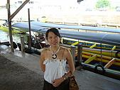 981114_曼谷景點東征西跑一日遊:DSC06894.JPG
