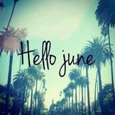 六月,安好,保佑我吧!:03.jpg