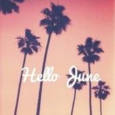 六月,安好,保佑我吧!:07.jpg