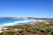 澳大利亞之袋鼠島經典兩日遊:澳大利亞之袋鼠島經典兩日遊6.jpg