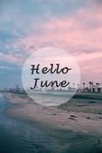六月,安好,保佑我吧!:06.jpg
