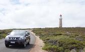 暢遊南半球──澳大利亞十日自駕之旅:暢遊南半球──澳大利亞十日自駕之旅5.jpg