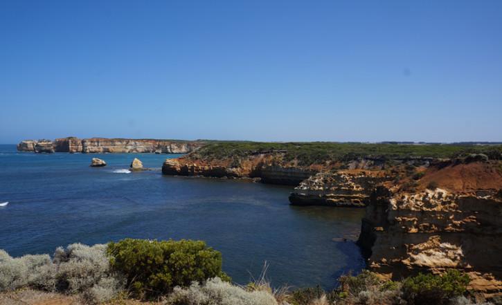 暢遊南半球──澳大利亞十日自駕之旅:暢遊南半球──澳大利亞十日自駕之旅15.jpg