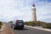 暢遊南半球──澳大利亞十日自駕之旅:暢遊南半球──澳大利亞十日自駕之旅4.jpg