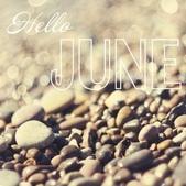 六月,安好,保佑我吧!:05.jpg