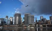 暢遊南半球──澳大利亞十日自駕之旅:暢遊南半球──澳大利亞十日自駕之旅23.jpg
