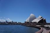 暢遊南半球──澳大利亞十日自駕之旅:暢遊南半球──澳大利亞十日自駕之旅1.jpg
