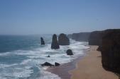 暢遊南半球──澳大利亞十日自駕之旅:暢遊南半球──澳大利亞十日自駕之旅19.jpg