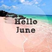 六月,安好,保佑我吧!:04.jpg