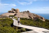 澳大利亞之袋鼠島經典兩日遊:澳大利亞之袋鼠島經典兩日遊2.jpg