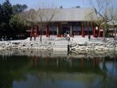 頤和園諧趣園:頤和園諧趣園7.jpg