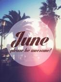 六月,安好,保佑我吧!:08.jpg