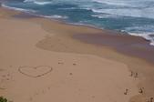 暢遊南半球──澳大利亞十日自駕之旅:暢遊南半球──澳大利亞十日自駕之旅18.jpg