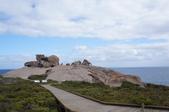 暢遊南半球──澳大利亞十日自駕之旅:暢遊南半球──澳大利亞十日自駕之旅14.jpg