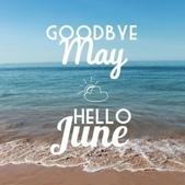 六月,安好,保佑我吧!:02.jpg