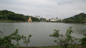 內湖:DSLR-A2001891.JPG
