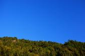 雪山..他人照片分享:DSC06127.JPG