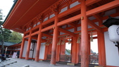 平安神宮:DSC01442.JPG