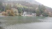 九州:DSC01047.JPG
